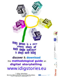 new_year_new_guide_on_digital_storytelling